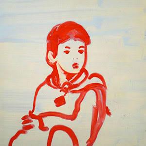 Saatchi Art at the Royal Academy