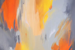 Explore by Style | Abstract Expressionism