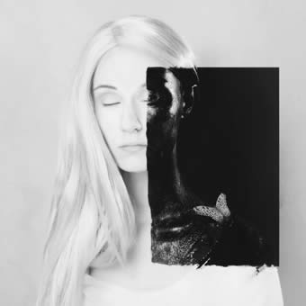 'About Her' by Flora Borsi