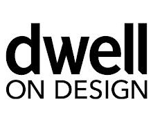 Saatchi Online at Dwell on Design