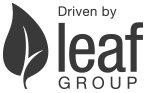 Driven by leaf group