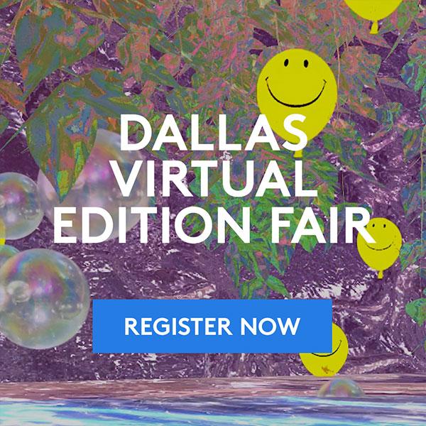 Virtual Edition Fairs