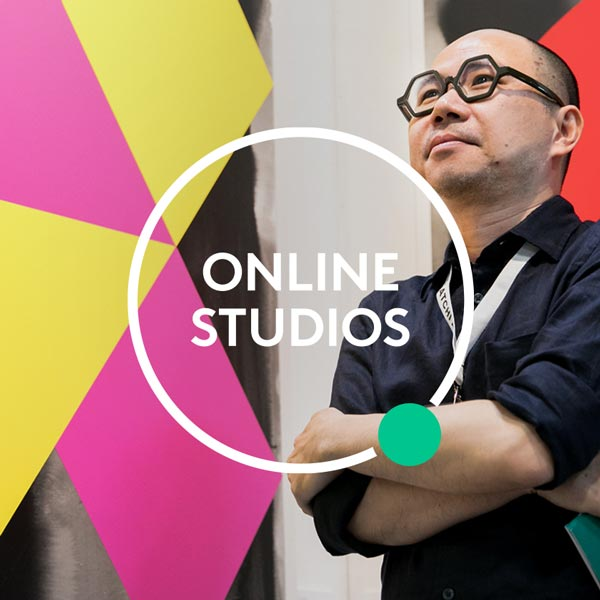 The Other Art Fair Goes Digital