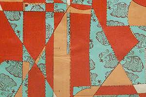 Body Architecture | New Works by Hormazd Narielwalla