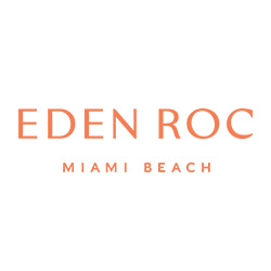 Eden Roc Miami