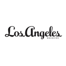 Los Angeles | Online Studios