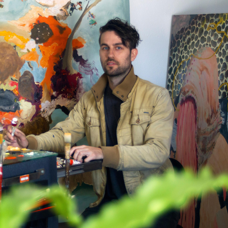 Michael Nauert