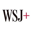 Wall Street Journal Plus